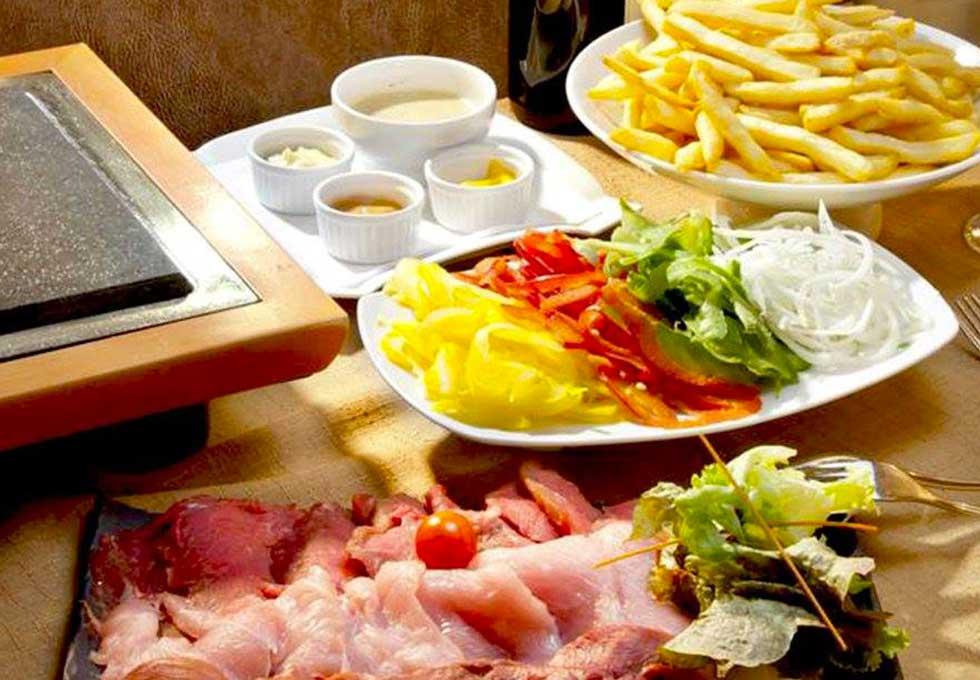 img-1-restaurant-cote-brune-meribel-mottaret