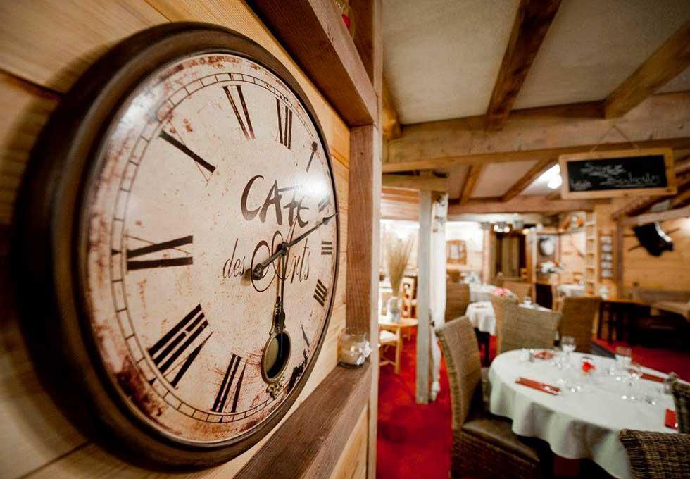 img-4-restaurant-cote-brune-meribel-mottaret