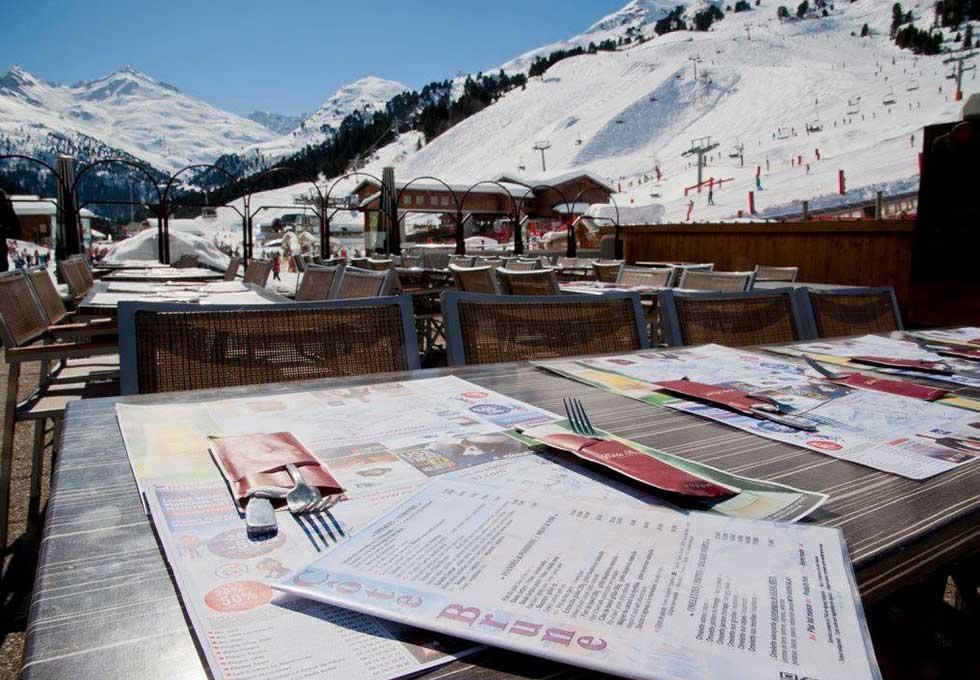 img-7-restaurant-cote-brune-meribel-mottaret