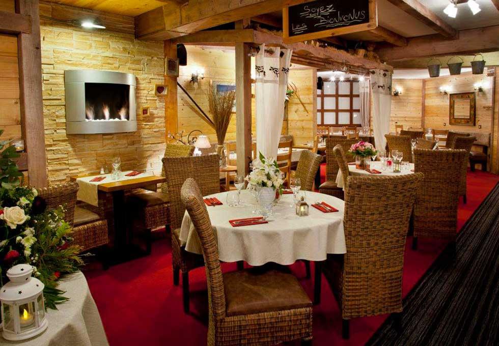 img-8-restaurant-cote-brune-meribel-mottaret
