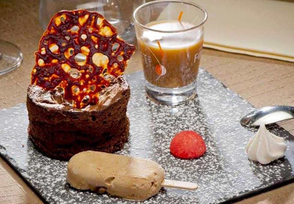 img-2-restaurant-cote-brune-meribel-mottaret