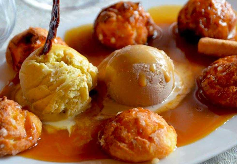 img-3-restaurant-cote-brune-meribel-mottaret