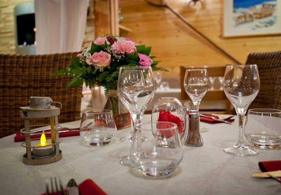 img-5-restaurant-cote-brune-meribel-mottaret