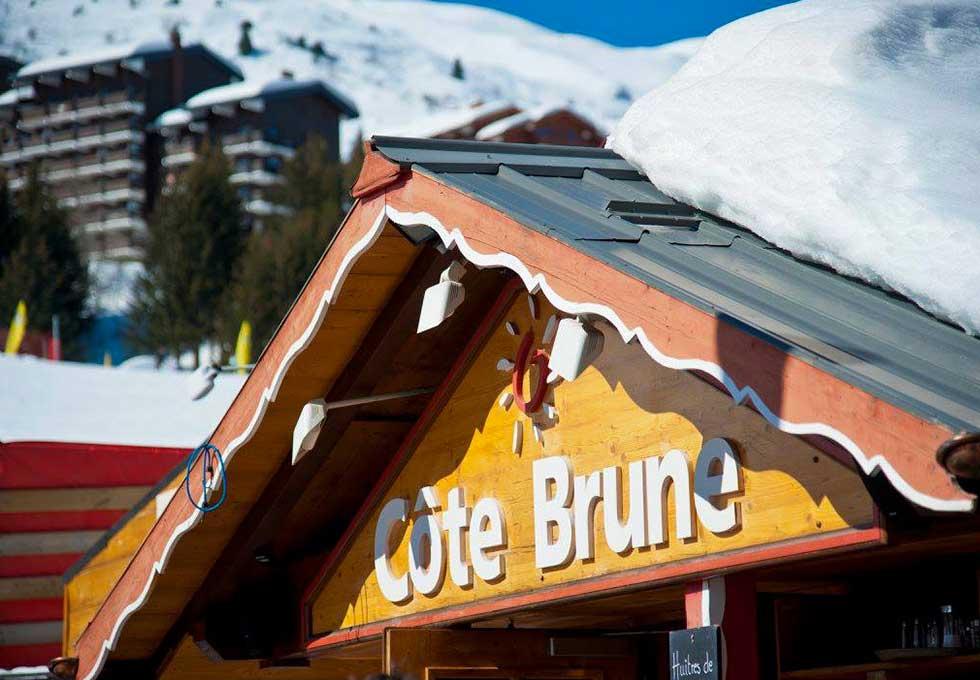 img-9-restaurant-cote-brune-meribel-mottaret