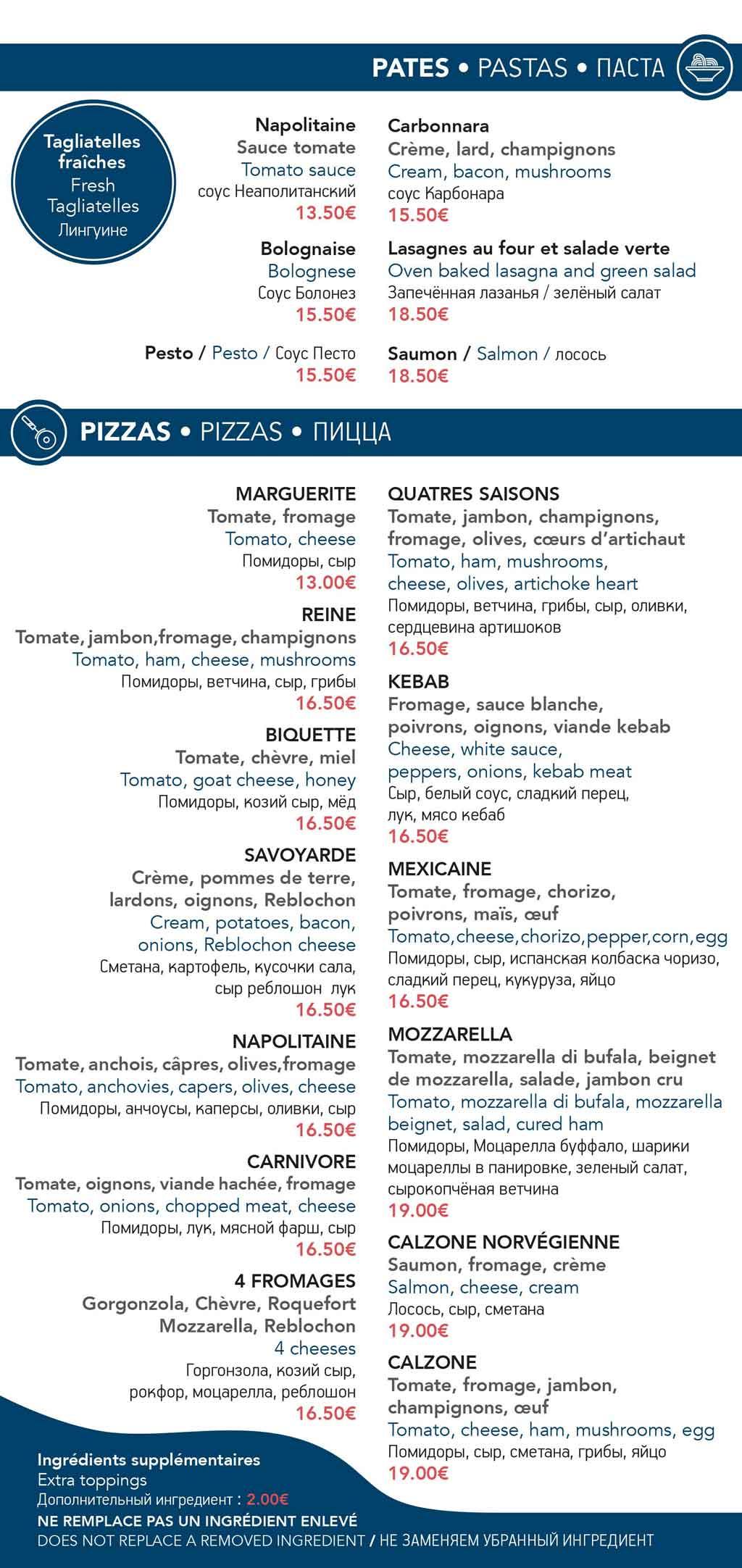 menu_hiver_FR-EN-RU-3