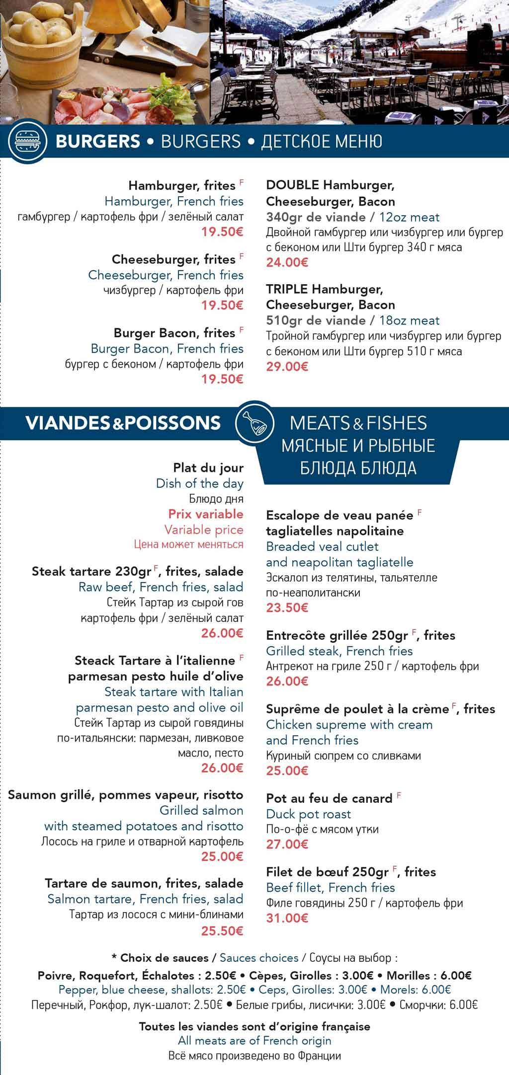 menu_hiver_FR-EN-RU-4