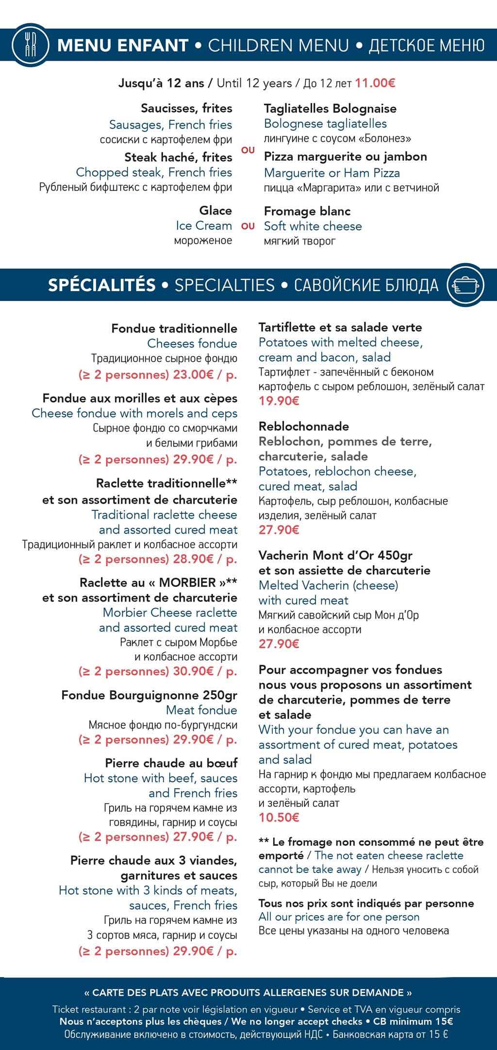 menu_hiver_FR-EN-RU-5