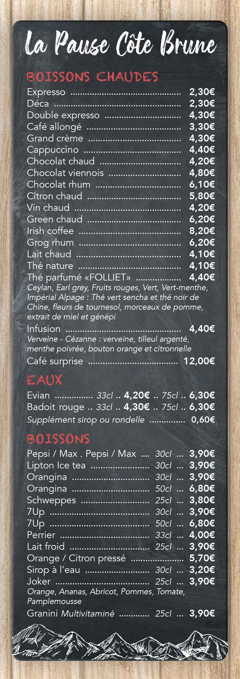 carte-boissons-crepes-hiver-2