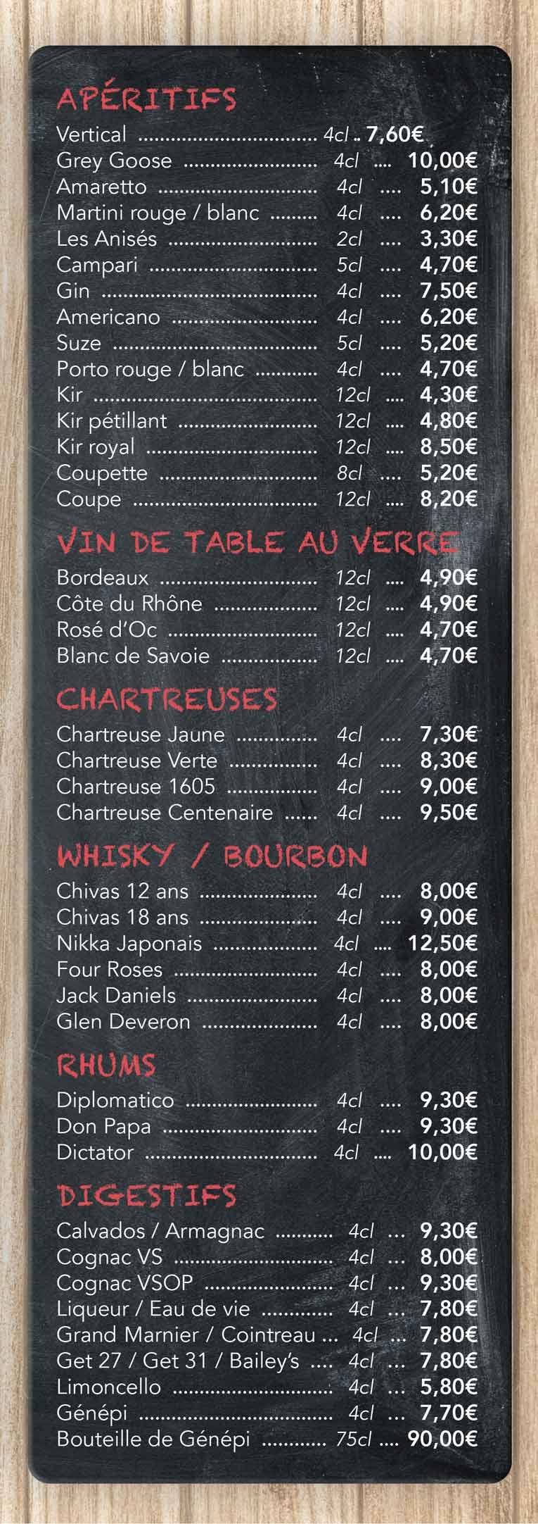 carte-boissons-crepes-hiver-4