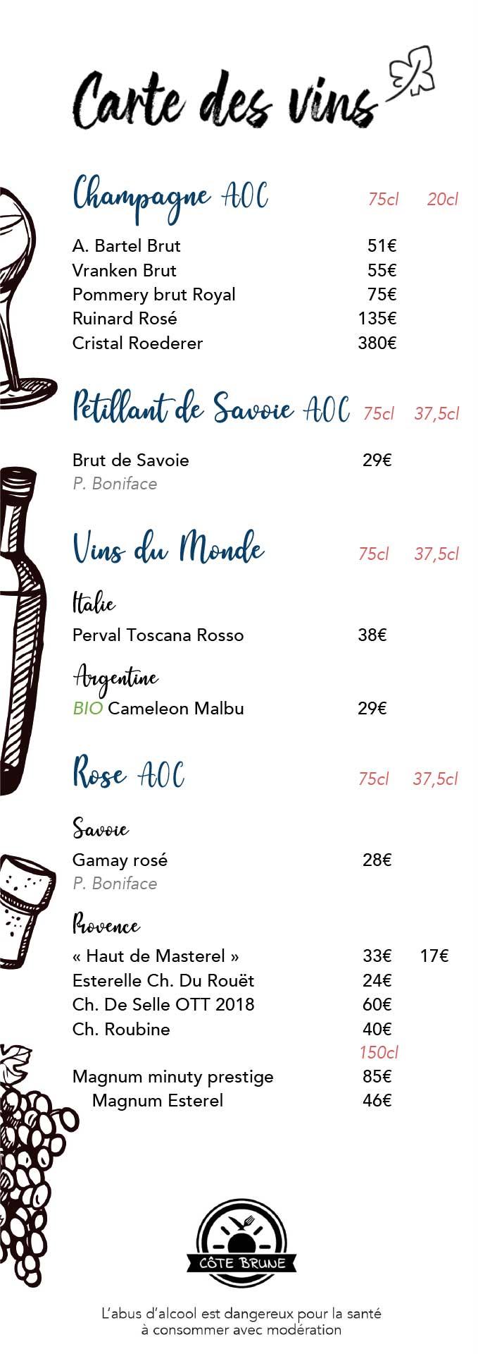 carte-vin-1-restaurant-cote-brune-hiver-2020-2021