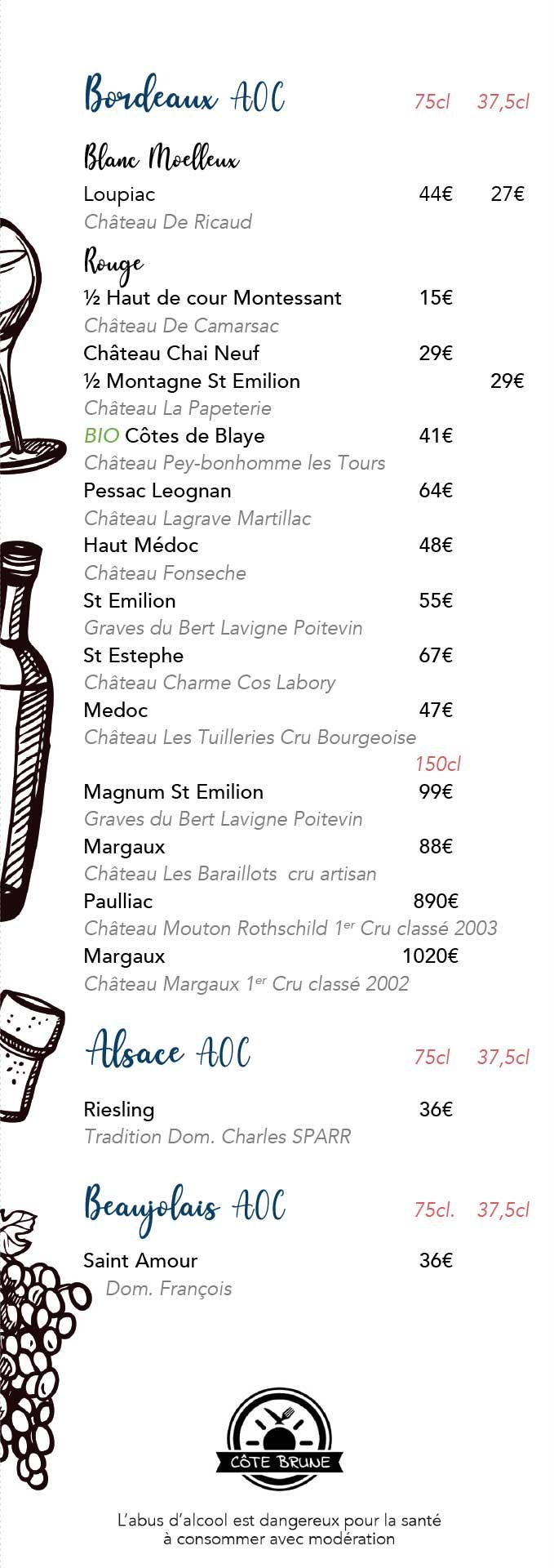 carte-vin-3-restaurant-cote-brune-hiver-2020-2021