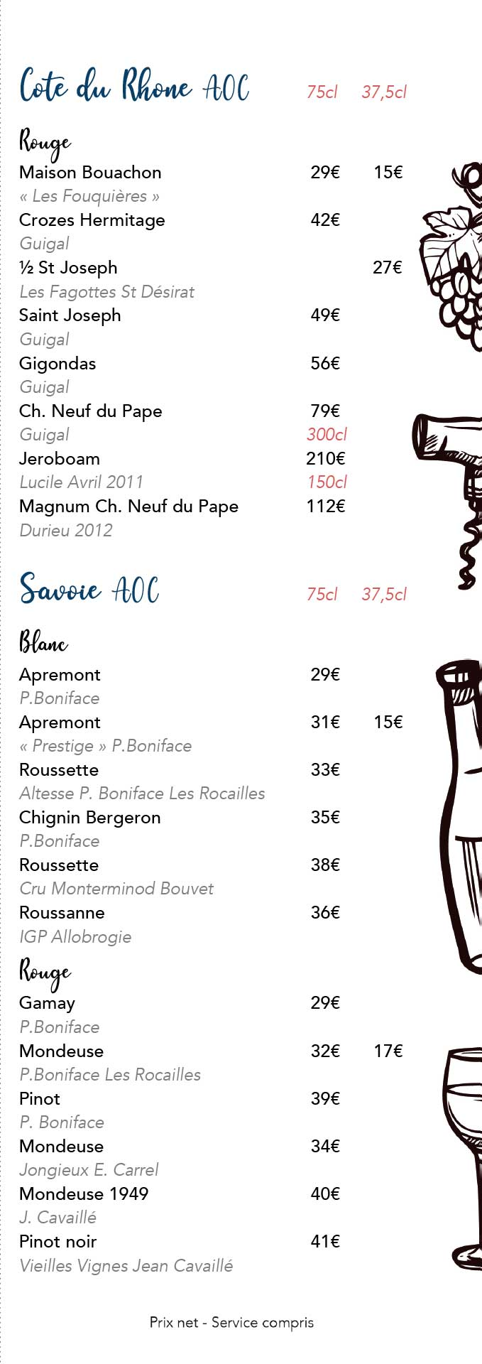 carte-vin-4-restaurant-cote-brune-hiver-2020-2021