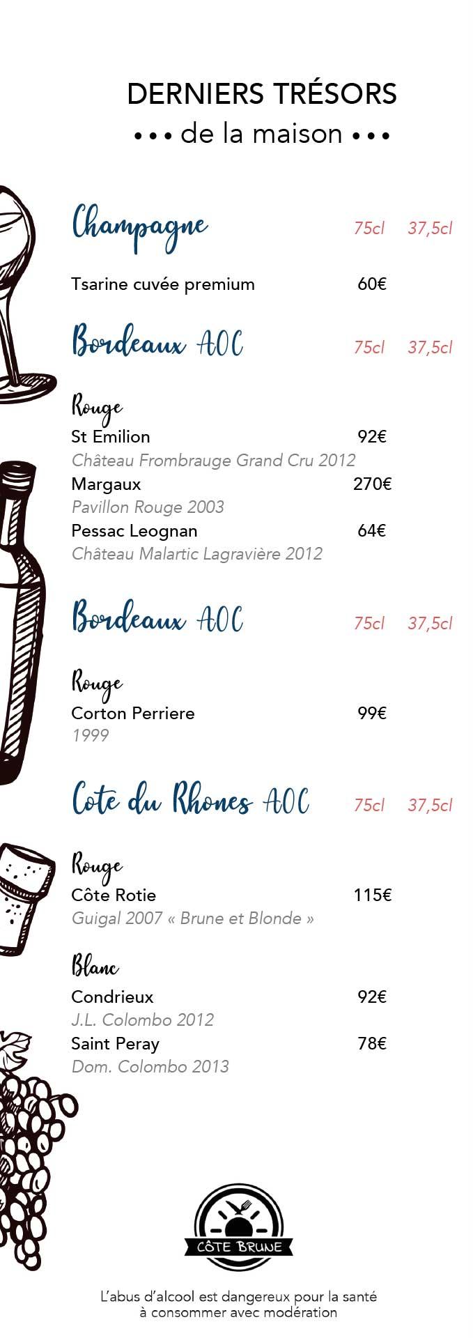 carte-vin-5-restaurant-cote-brune-hiver-2020-2021