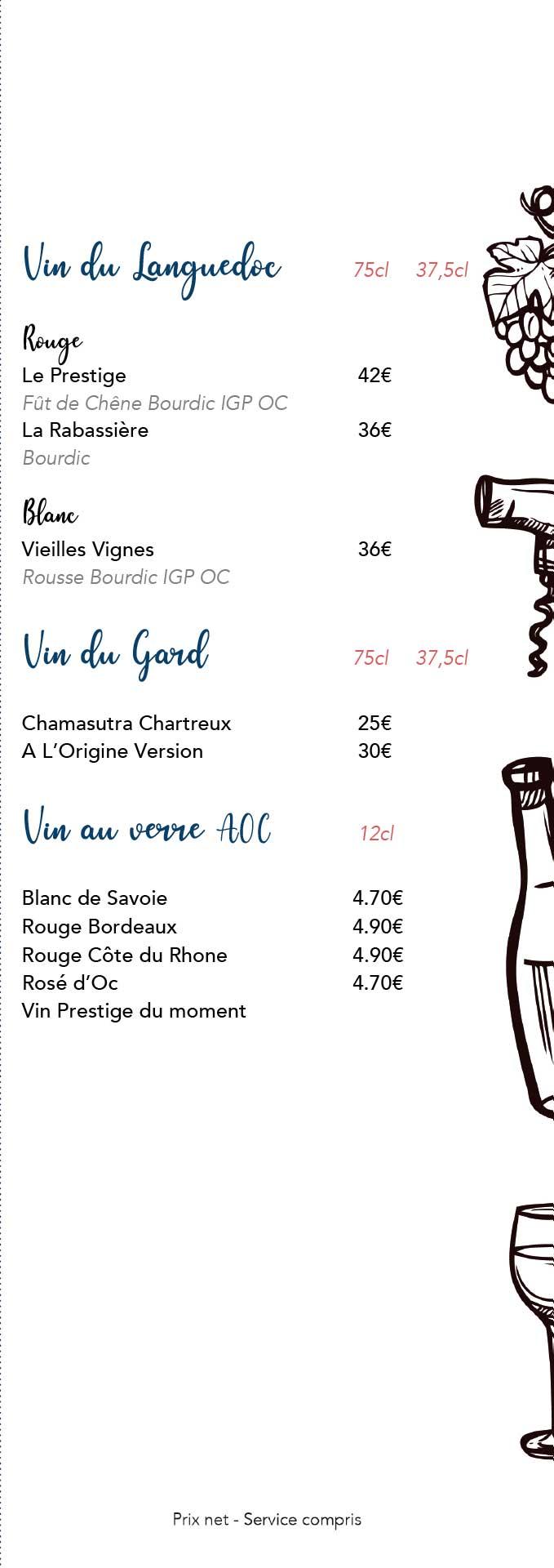 carte-vin-6-restaurant-cote-brune-hiver-2020-2021